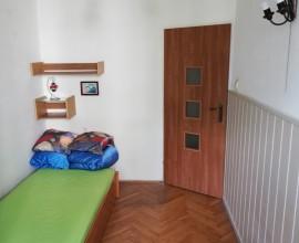 Warsaw, 2bedroom, City Center, price 2600 PLN +bills!