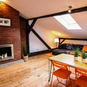 Livingroom 2, level 2