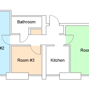 ApartmentPlan