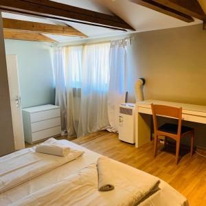 Bedroom5.7