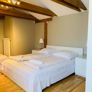 Bedroom5.8