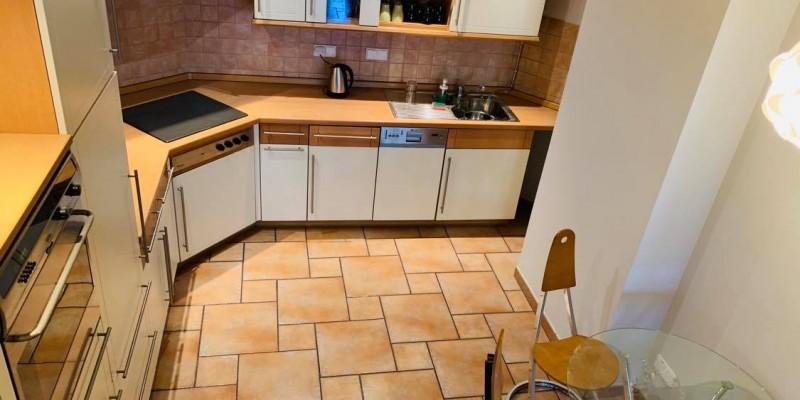Kitchen1.13