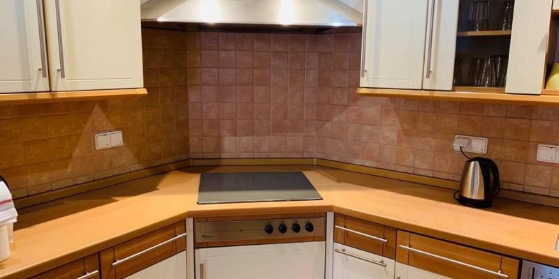 Kitchen1.18