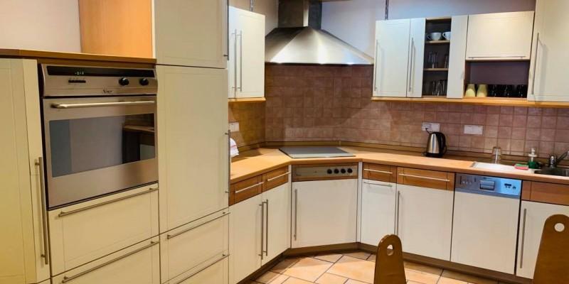 kitchen1.10