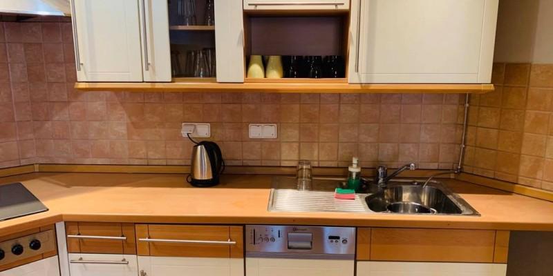 kitchen1.11