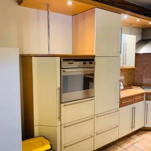 kitchen1.4