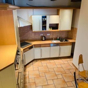 kitchen1.5