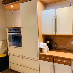kitchen1.6