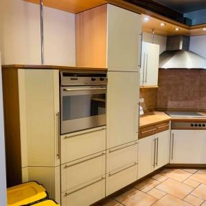 kitchen1.7