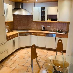 kitchen1.8