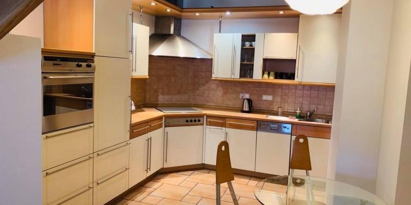kitchen1.9